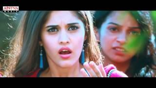 Cheliya Cheliya Video Song TeluguWap Asia