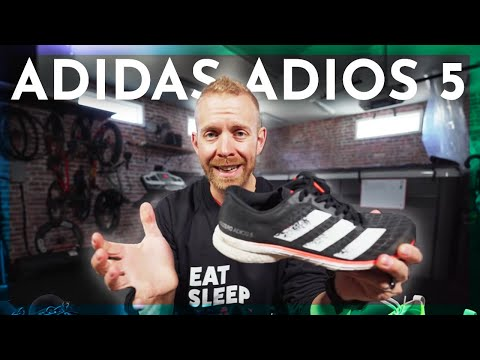 adidas-adios-5-review-|-who-needs-a-carbon-plate-to-be-the-best-running-shoe?