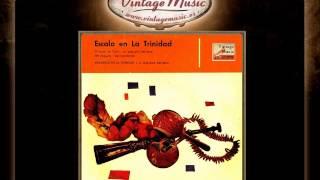 Armando De La Trinidad -- Mi Pequeña Felicidad (Calypso)