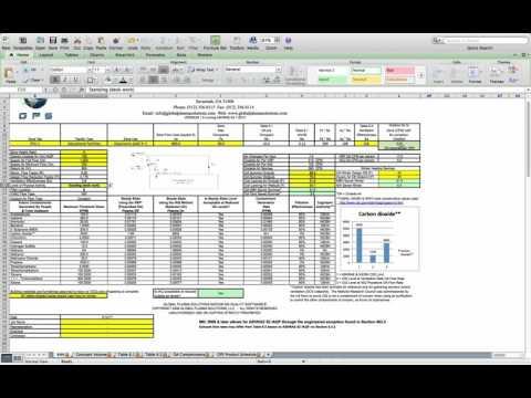 ASHRAE 62 IAQ GPS Spreadsheet Version 1-6