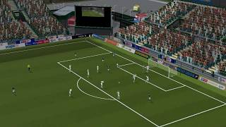 Plymouth Argyle 6-0 Hull City Match Highlights (Football Manager 2020)