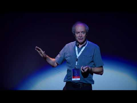 Bart Preneel | Technology and Control