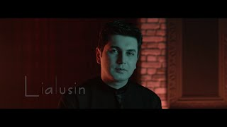 Lialusin // Official Music Video //