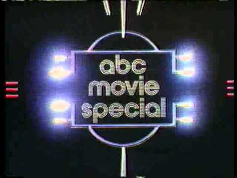 The Midnight Hour 1985 ABC Movie Special Intro