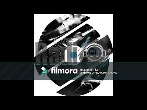 BACHATA MIX DJ SLOW RADIO DJ GUATEMALA descarga