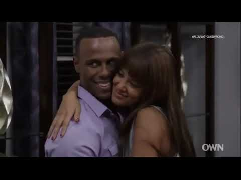 Download IF LOVING YOU IS WRONG SEASON 1  -  Ep 21