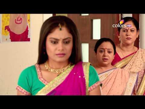 Balika Vadhu - बालिका वधु - 18th March 2014 - Full Episode (HD)