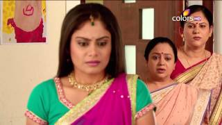 Balika Vadhu - बालिका वधु - 18th March 2014 - Full Episode (HD)