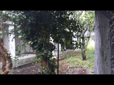 moradia Santo Tirso Roriz
