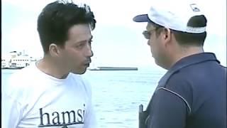 Artist Seyfettin (1997) Yerli Komedi Filmi