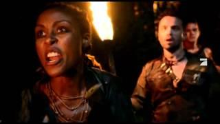 Terra Nova - Season 1 Episode 7 German Trailer [ProSieben]