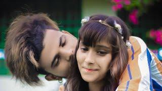 Thoda Thoda Pyaar   Stebin Ben   Husband Vs Wife Arranged Marriage Love Story   Kartik Diwana
