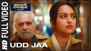Udd Jaa Full Song | Khandaani Shafakhana | Sonakshi, Badshah,Varun Sharma | Rochak Kohli,Tochi Raina