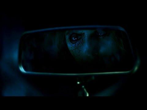 смотреть кино призрак 2015 с бондарчуком