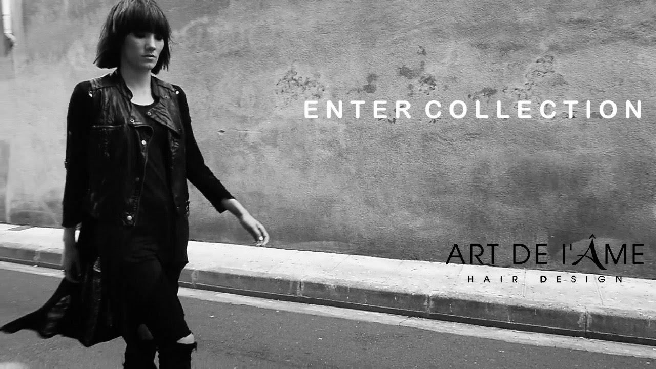 Art De L Ame Toulouse art de l'âme - hair design - toulouse - 2015