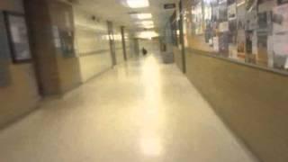 NoFX - Freedom Lika Shopping Cart music video