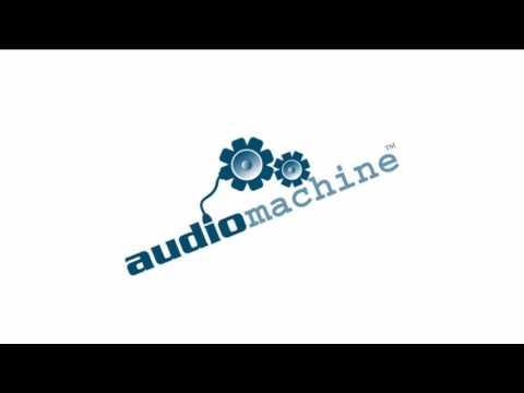 AudioMachine - Akkadian Empire (LONG VERSION)
