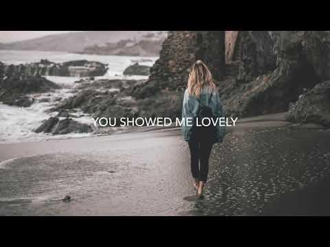 1hour Jake Scott - She (lyrics)