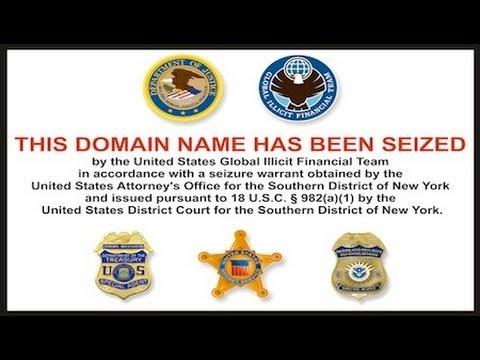 $6 Billion Money Laundering On-line Business Operated with Impunity