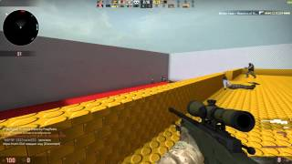 Counter strike  Global Offensive 09 15 2015   23 26 54 97