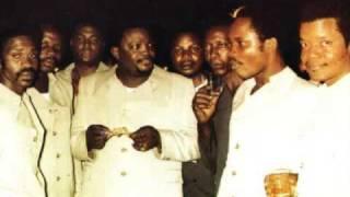 Ayant Droit Wuta Mayi T.P. O.K. Jazz 1980.mp3