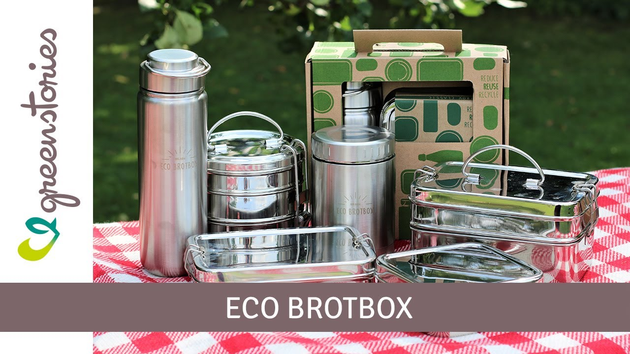 brotbox ohne plastik