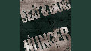 Hunger (Vakkuum Remix)