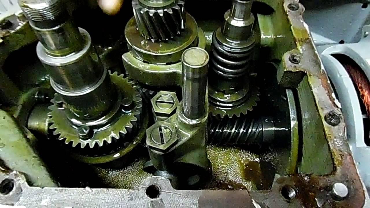 hobart mixer motor wiring diagram [ 1280 x 720 Pixel ]