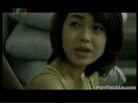 Ngoi nha hanh phuc Viet Nam - Tap 26 tap cuoi ( 1/7)