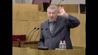 видео Процедура выборов в Госдуму. Справка