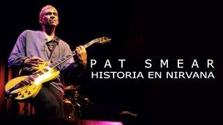 Pat Smear - Entra en Nirvana (Join in Nirvana)