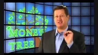 I Business che generano più fonti di reddito