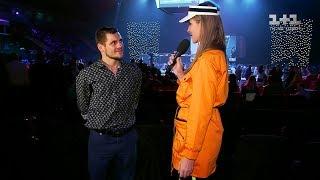 Титулований боксер Денис Берінчик: «Колеги глузують, що я танцюю краще, ніж боксую»