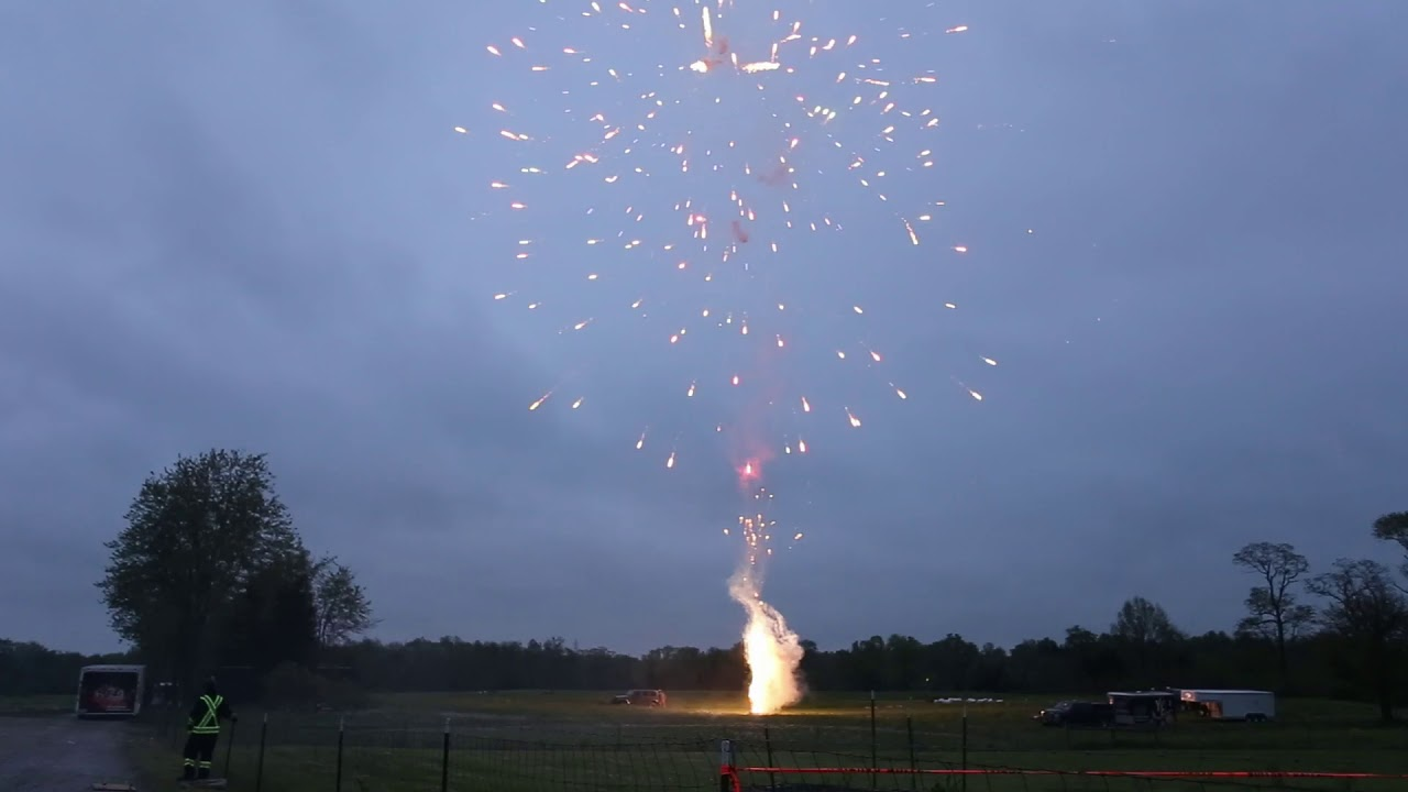 Lynch Imports: Quality Professional and Consumer Wholesale Fireworks