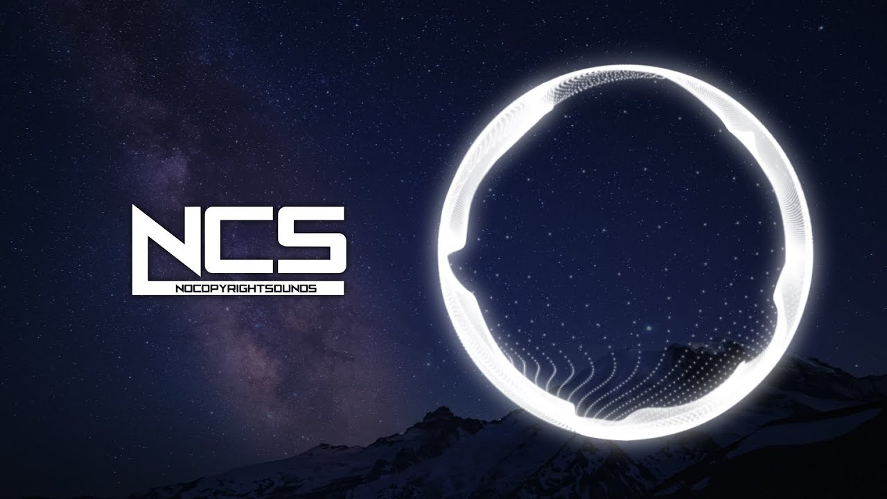 Heather Sommer & Uplink - Chance On Faith [NCS Release]