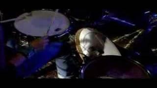 Yael DrumAddict films Jay Sustain remix