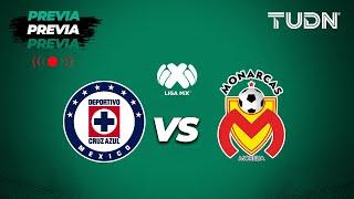 en-vivo-previa-cruz-azul-vs-morelia-liga-mx-jornada-14-apertura-2019