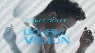 Prince Royce - Double Vision Album (Deluxe Edition)
