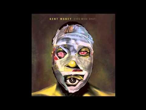 Kent M$ney - Street Views (Feat.Diz Gibran)