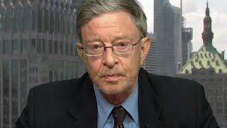 Ukraine conflict can become as dangerous as Cuban missile crisis – Russia scholar
