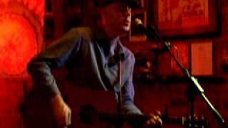 """Tell Me"" Kelly Pardekooper. Byron's. Sept.15.2011"