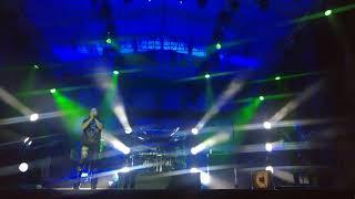 Dream Theater - Under The Glass Moon (1 of 2) - Live at JogjaRockArta 2017