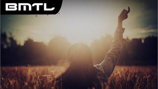 Evanescence - Bring Me To Life (Rad!cal Jaay & Nic Spiteri Bootleg)