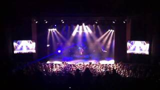 Black Label Society - Godspeed Hellbound - Orlando Hard Roc