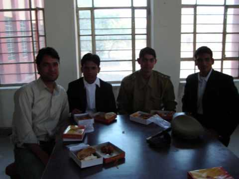 moot court 2010,university law college,university of rajasthan,jaipur