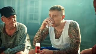 Егор Крид - Сердцеедка. Тизер клипа (2019)