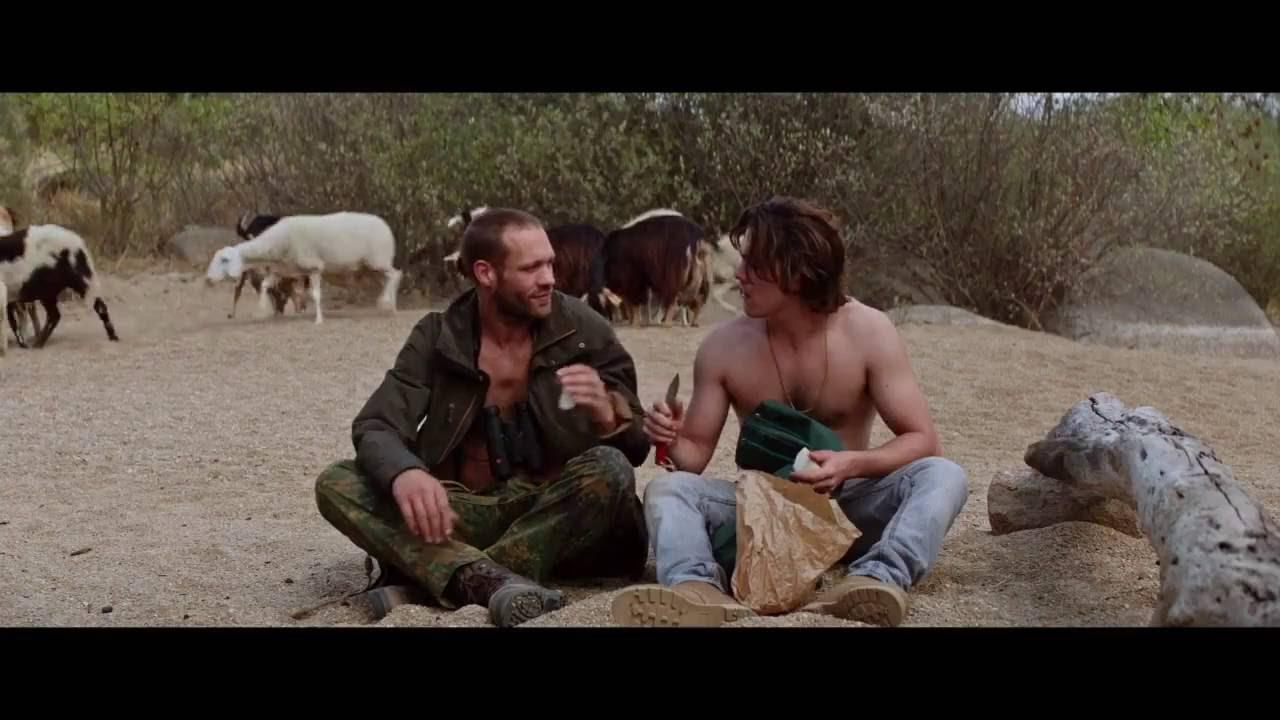 The Ornithologist - Trailer Pt - Youtube-4663