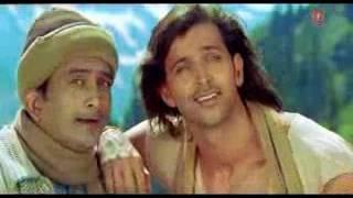 aao sunaye pyar ki ek kahani ek tha ladka ek thi ladki deewani hindi song