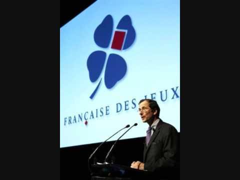 la française des jeux des fatals picards