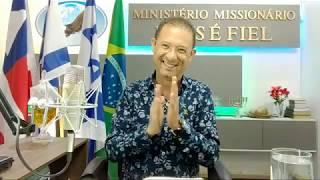 """""""VOCE SABIA QUE DEUS TEM RECOMPENSAS PARA CADA PESSOA?""""..."""